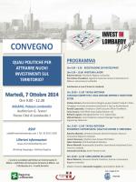 Programma (880 KB) PDF - www industria regione lombardia i