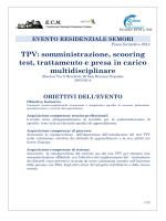 Torino_2014