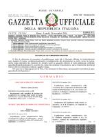 regolamento elezioni coa - Ordine degli Avvocati di Rimini
