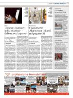 La Stampa Torino - Fondazione CRT