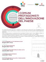 Programma - Anci Toscana