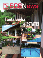 Sporting News Estate 2009 ()