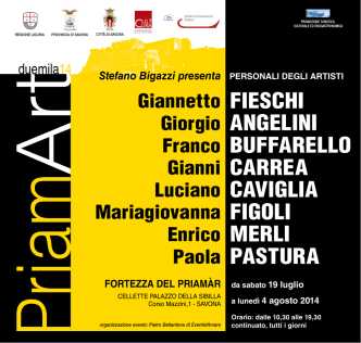 catalogo prismart2014bb-stampa