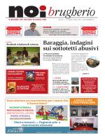 29 Marzo 2014 - Noi Brugherio