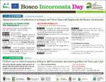 Programma Bosco Incoronata Day 22 e 23-11-2014