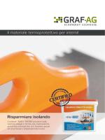aero-therm - GRAF