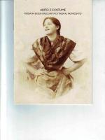 Abito e costume.PDF - Soprintendenza Archivistica per la Sicilia