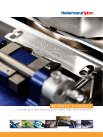 Brochure M-BOSS Compact