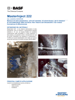 MasterInject 222 (it)