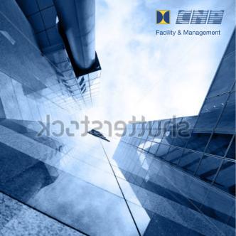 Company profile sintetico CNP SpA