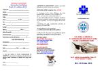 Oftalmologia-12-ottobre-2014 - Ordine dei Medici Veterinari della