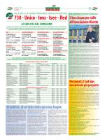 Pagina 3 - Il Cittadino