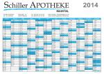 Mozartstr. 16 63477 Maintal Tel. (06181) 49 13 - Schiller