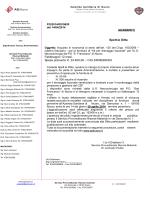 Allegato 1 - Lettera di invito [file]