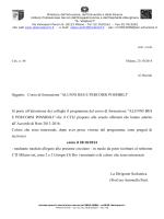 circ 44 20142015 formazione formatori alunni bes