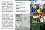 Liver imaging diagnostico terapeutico Terni