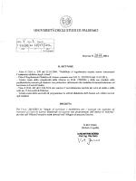 4506. regole_iscrizione_modulistica_laureati_2014_2015