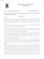 Ord.za n.62 del 31.07.2014