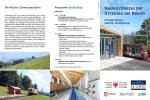 Programma - Autonome Provinz Südtirol