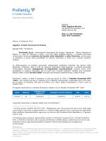 Stampa Convenzione - CRAL Regione Marche