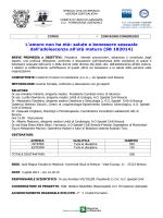 Programma CUG 2014 - Collegio IP.AS.VI. di Brescia