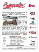 Scarica il N°56 – 04/03 /2014
