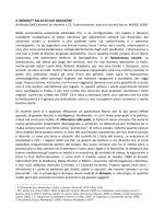 IL MONDO™ SALVATO DAI RAGAZZINI di Nicola Galli