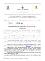 www.comune.santavenerina.ct.it 6024312885 F39D13000170005