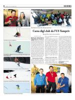 La Quotidiana, 18.2.2014