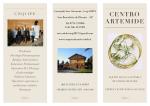 Download (PDF, 461KB) - Arte.Mide Società Cooperativa Sociale
