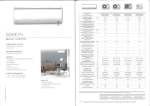 Samsung-P+-monosplit - Maniero Elettronica