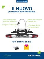 Porta Bici in PDF