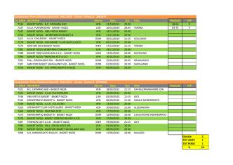 Calendario BN 2014-2015-definitivo