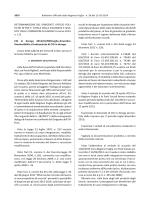 DETERMINAZIONE DEL DIRIGENTE UFFICIO POLI