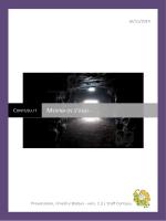 scarica il documento vers. 1.3 in formato pdf