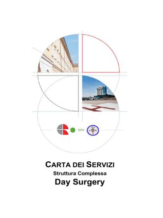 Day Surgery - Ospedali riuniti di Trieste