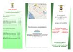 Brochure - Arechi Multiservice SpA