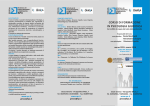 Scarica programma in pdf
