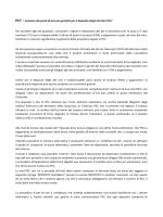 Parere PCT - accessi gratuiti - Ordine Ingegneri Monza e Brianza
