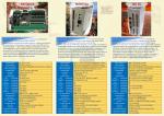 Catalogo - CNC Gcode IsoNs