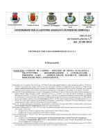 Det_007-CUC-2014_CAORSO_Det Contrattare Serv Mensa 2014-15