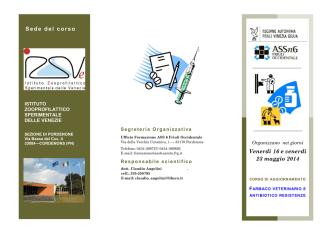 Brochure evento [pdf - 227,66 KB]