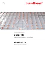 eurorete eurobarra - Bramato Ferramenta