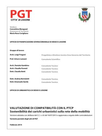 DdP 1 Cartiglio_Controdedotto