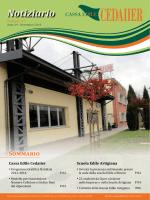 Erogazione Gratifica Natalizia 2013-2014