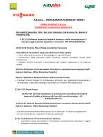 CORSO AIEL PLUS -Viessmann programma_05-06-18-19