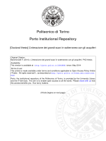 Download (446Kb) - PORTO - Publications Open Repository TOrino