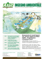 Luglio 2014 - Associazione Ingegneri Ambiente e Territorio