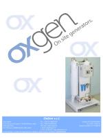 OxGen s.r.l.