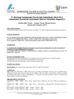 Dispositivo - Fidal Veneto